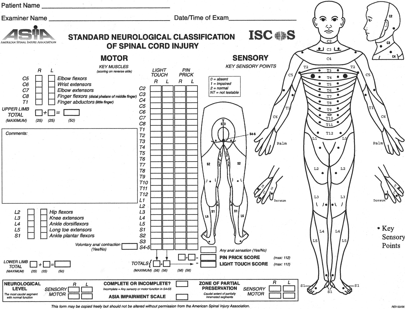 Spinal Cord Injury Medicine  1  Epidemiology And